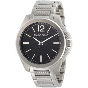 ba4a5a90ceb Relógio Marc Ecko Mens M15037g2 The Hirst Classic - Relógios De ...