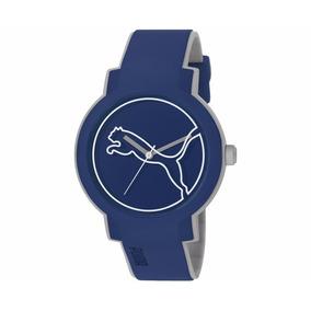 Reloj Puma Swing 44mm, Unisex, Pu911181004