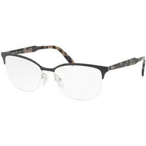 82681abb8caef Grillz Comprar Prata - Óculos no Mercado Livre Brasil