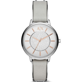 Reloj Armani Exchange Modelo:ax5311