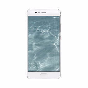 Celular Libre Huawei P10 / 5.1