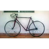 Bicicleta Semicarrera Rin 27 Royal