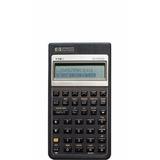 Calculadora Financiera Hp 17bll