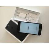 Iphone 7 Plus 32 Gb Negro Mate Nuevo ¡¡ + Funda De Regalo