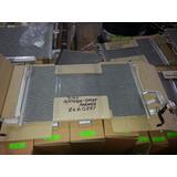 Condensador Hiundai Grand Starex, 97606 Precio Para Taller