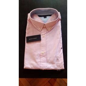 Camisas Tommy Hilfiger Y Ralph Lauren Originales Talle Xl