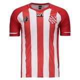 5be6209d95 Camisa Ciclismo Xadrez - Camisas de Futebol no Mercado Livre Brasil