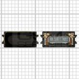 11262h Altavoz Auricular Nokia X2-00 X2-02 X2-05 X3-00 X3-02