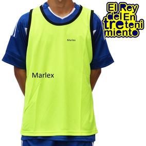 Chaleco Deportivo Chaleco Futbol Fulbito