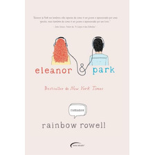 Eleanor & Park - Slim