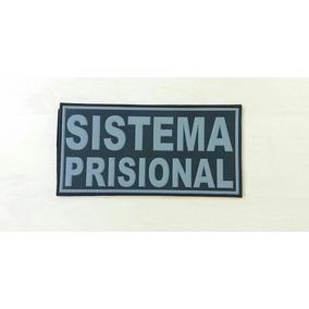 Emborrachado Sistema Prisional Para Costa Da Capa Colete