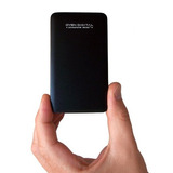 Oyen Digital Shadow Mini 500gb Usb 3.0 External Solid State