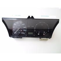 Cuadro Instrumentos Golf/jetta Mk2 A2 - 2 Conectores Combi