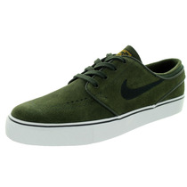 Nike Sb Zoom Stefan Janoski Zapatillas Skate Pro 333824-307