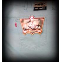Pantalones Jeans Caballeros Gorditos Grandes Tallas Gigantes