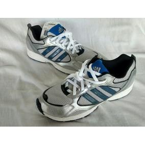 Venta De Zapatillas Adidas Damas - Ropa 7f800e81b8c56