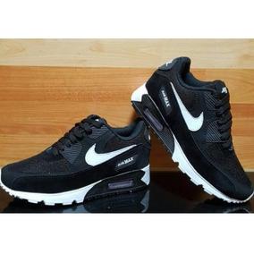Nike Air Max Para Hombre