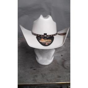 Sombrero Vaquero Country Original Papel Arroz Envío Gratis 0b319bb9b9f
