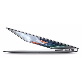 Apple Macbook Air 13.3 Laptop 8gb Ram, 256 Gb. Nueva