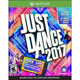 Juegos Friv 2017 Just Dance 2015 En Monterrey En Mercado Libre Mexico