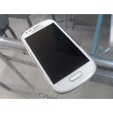 Remato!! Samsung S3 Mini Para Repuestos