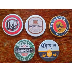 50 Abridores De Garrafas Com Imã De Geladeira Cerveja