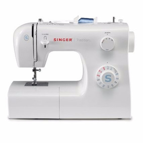 Singer 2259 Tradition Easy-to-use Free-arm 19-stitch