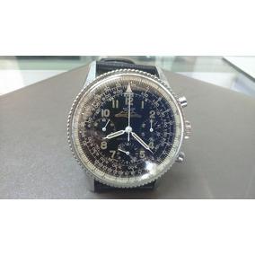 Reloj Breitling Navitimer 806 Pilotos - Aviadores