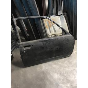 Porta Chevette 1983 A 1986 Direita Original