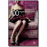 100 Segredos De Uma Garota De Programa, Os