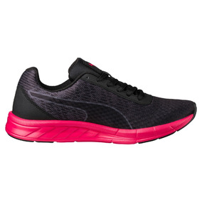 Zapatillas Puma Meteor 2 Wn - Black