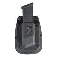 Porta Cargador Simple 9mm/40s&w Glock Houston Rp88g