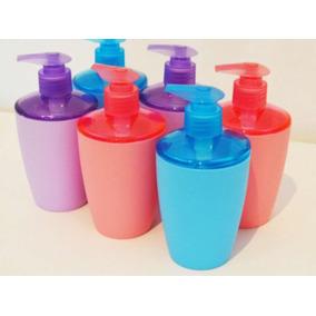 Dispenser O Dosificador Jabon Detergente-la Antigua Tienda