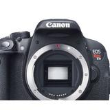 Body Camara Reflex Eos Canon T5i Oferten!!!!!