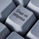 Trámite Registro Mercantil Constitución De Empresa