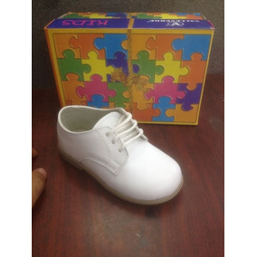 42723fac Zapatos Erreuno Anatomicos - Zapatos en Nueva Esparta en Mercado ...