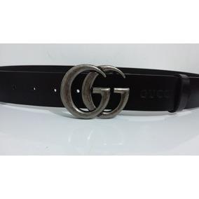 730f8f1d7 Cinturon Gap Nuevo - Cinturones Hombre Gucci en Estado De México en ...