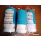 Cartucho Carbón Celulosa Ap110 - Filtro De Agua Ozono Salud