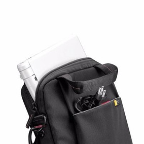 Morral Case Logic Ideal Para Tablet Netbook 7-10 Pulgadas