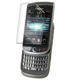 Zagg Invisibleshield Para Blackberry Torch 9800 De Pantalla