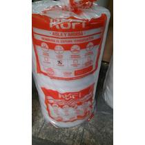 Rufi Fabricado Por Isolant Tba10 Aluminizado 1x20m2 Nuevo
