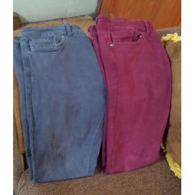 Pantalones De Varon
