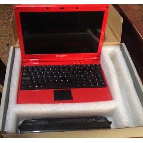 Mini Lapto Siragon Ml-1020