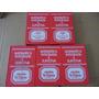 Matemática Integrada E Supletiva Coleção 5 Volumes