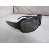Óculos De Sol Paul Ryan Novo