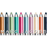 Marc Jacobs Highliner Gel Eye Crayon Delineador Para Ojos