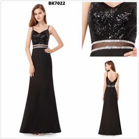 Vestidos De Fiesta Diferentes Estilos De Moda
