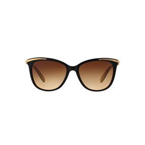 69d47861a43c8 Óculos Ralph By Ralph Lauren - Óculos em Rio de Janeiro no Mercado ...
