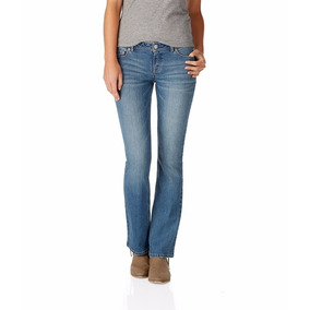 Jeans Aeropostale Dama 100% Originales Modelo Core Bootcut