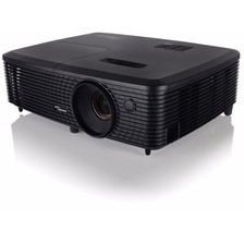 Proyector Optoma 3500 Lumens Hdmi Full 3d Super Promocion
